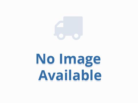 2022 F-550 Regular Cab DRW 4x2,  Cab Chassis #NEC14944 - photo 1
